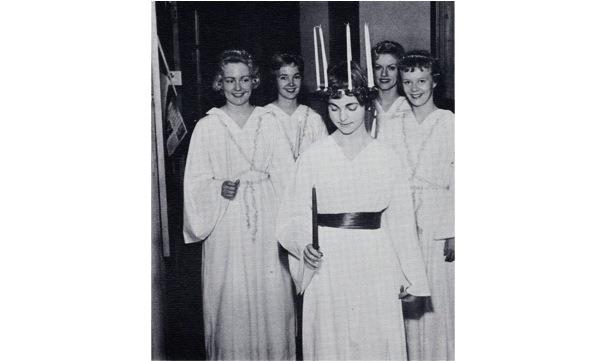 1959 Lucia