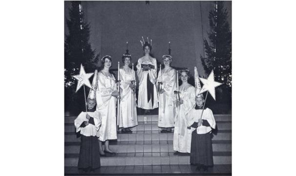 1962 Lucia