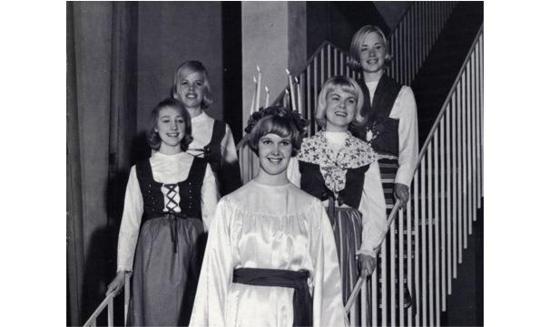 1965 Lucia