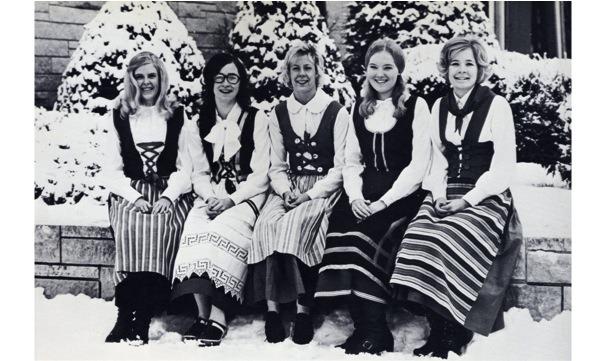 1971 Lucia