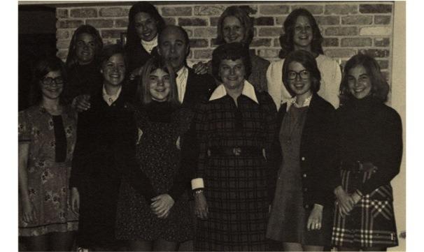 1973 Lucia