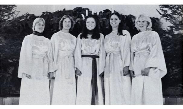 1978 Lucia