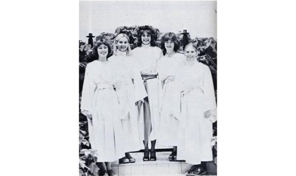 1979 Lucia