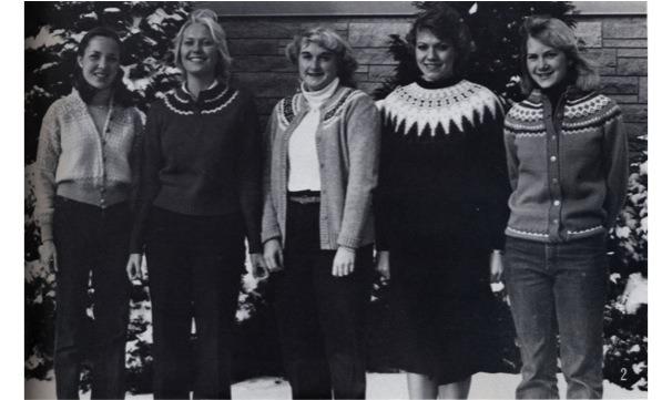 1980 Lucia