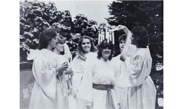 1984 Lucia