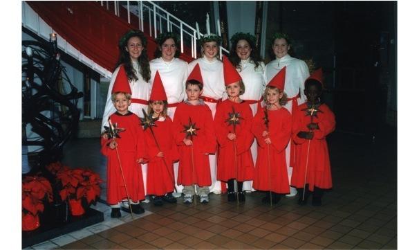 2002 Lucia