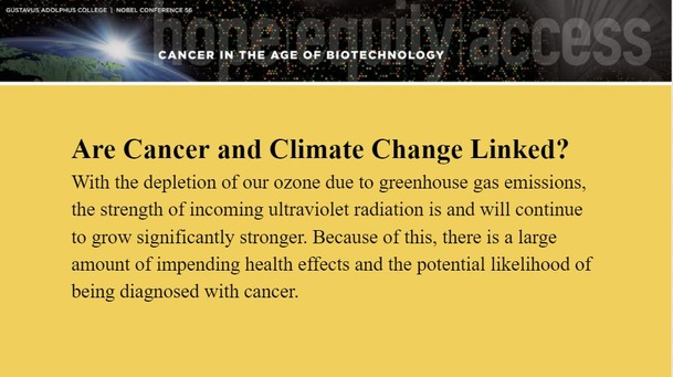 Cancer_and_Climate_Change