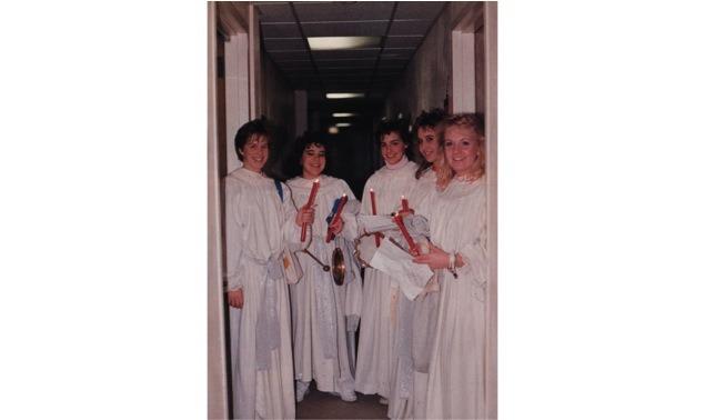 1986 Lucia