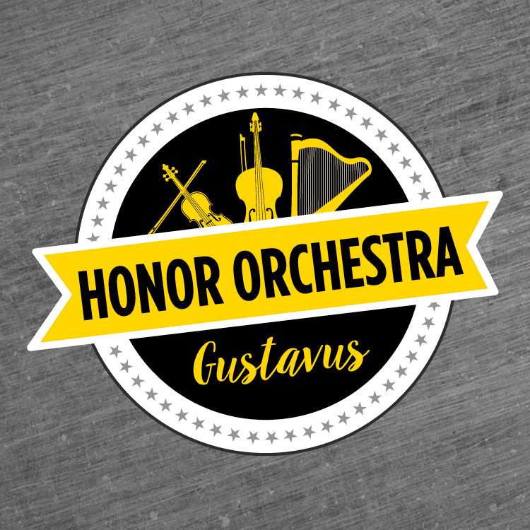Honor Orchestra