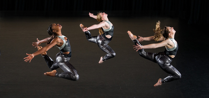 Gustavus Dance - pc Stan Waldhauser