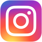 instagram-logo-57ea81e43df78c690f90439b