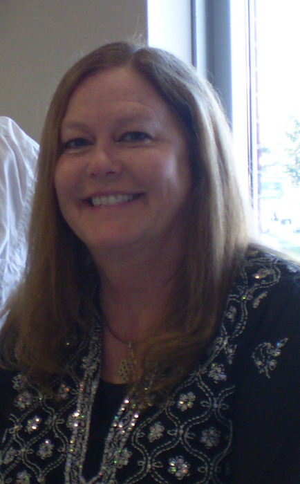 Linda Shaw - Administrator | Profiles: http://gustavus.edu/profiles/lshaw