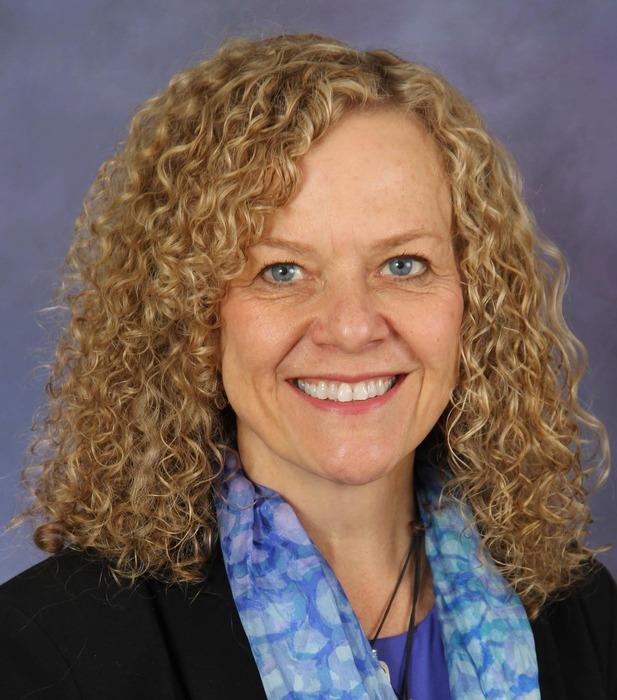 Marcia Washkuhn | Attorneys | Kutak Rock
