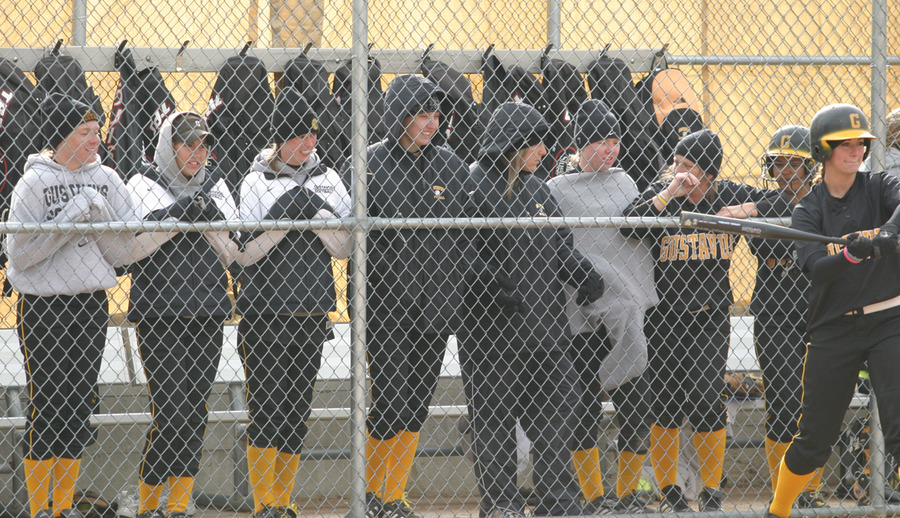 Gustavus has won 22 of its final 26 regular season games.