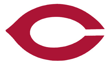 The University of Chicago is making its first appearance in the NCAA Tournament.
