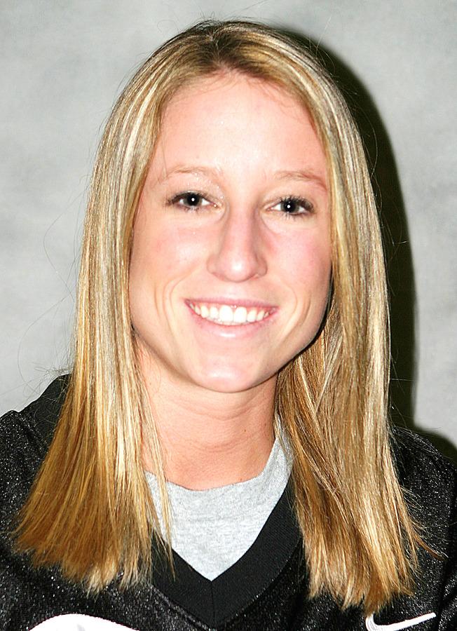 Julie Mahre