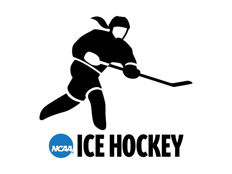 The Gustavus Adolphus women's hockey team will host UW-Stevens Point in a first-round NCAA Championship game Saturday afternoon.