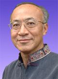 Dr. Edmund Kwok