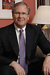 Dr. James L. Peterson