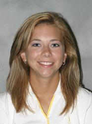 Rachel Roberg