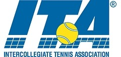 Gustavus Adolphus will host the ninth annual ITA Division III Indoor Championships Feb. 20-22