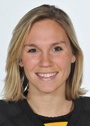 Jessie Doig