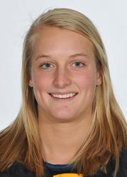 Allie Schwab