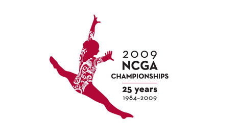 The 2009 NCGA Championships begin on Friday, March 20.
