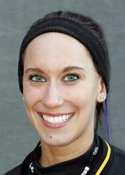 Erin Truebenbach