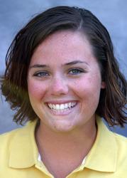 Katie Schenfeld