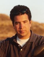 Dr. Felipe Menanteau