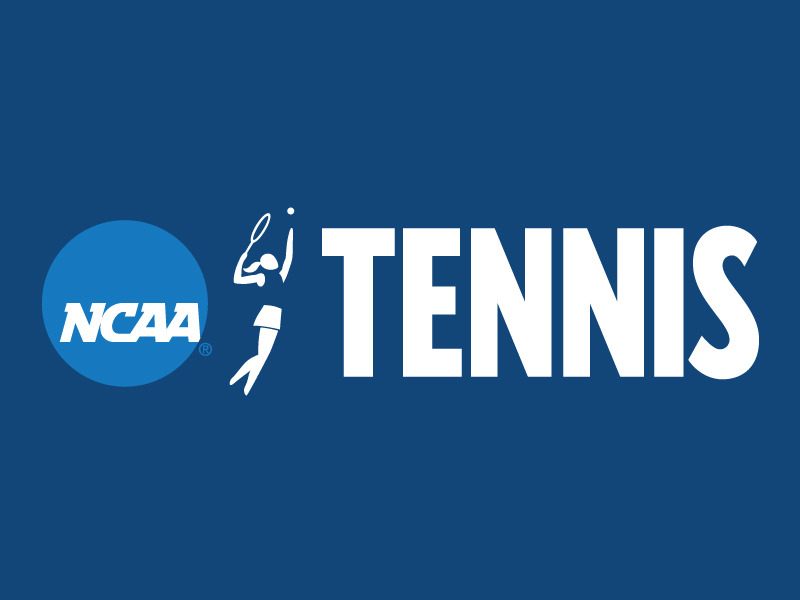 2009 NCAA Women's Tennis Championship