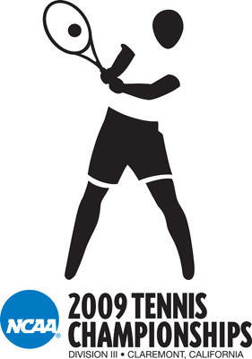 Gustavus Adolphus will face Washington (Mo.) in the quarterfinal round of the 2009 NCAA Division III Men's Tennis Championships.