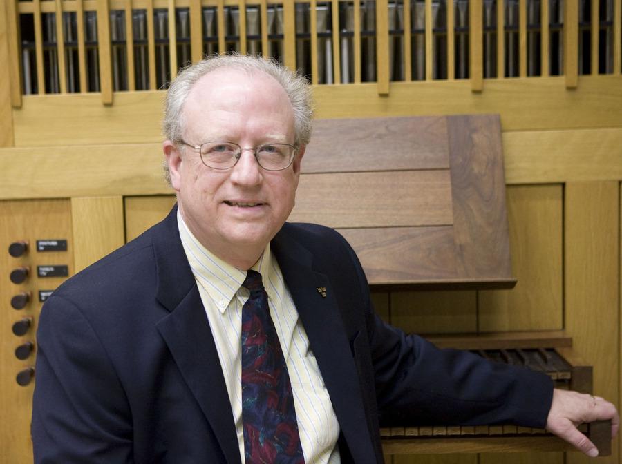 David Fienen