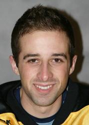 David Martinson