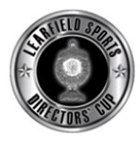 Learfield Sports sponsors the Directors' Cup which is administered by NACDA.
