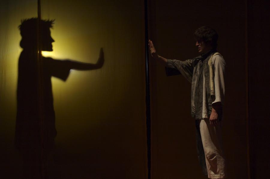 Fringe Features Gustavus Theatre & Dance
