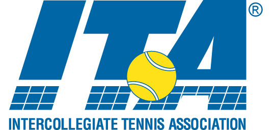 Intercollegiate Tennis Association (ITA)