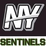 New York Sentinels