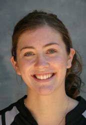 Rachel Batalden