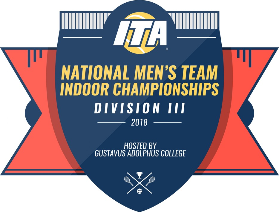 DIII_Mens_National_Team_Indoors_Logo-2017-11-09_copy