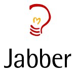 Image result for jabber