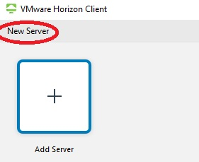 VMWareHorizon5.jpg