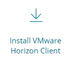 VMWareHorizon0.jpg
