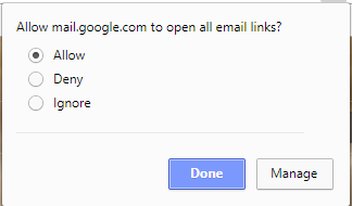 Chromemailto2.PNG