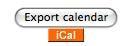 Export calendar.png