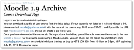 Moodle Archive.jpg