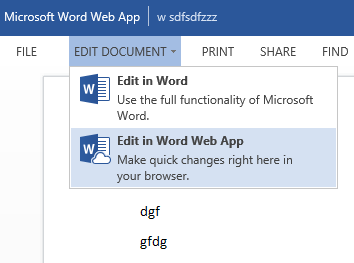 Office365openinword.PNG