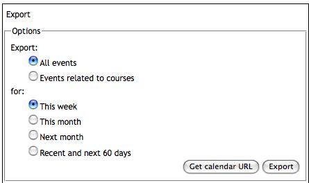 CalendarURL.png