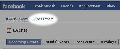 Facebookexportevents.png
